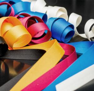 helsa® Fashion Shaping – Gallonbänder