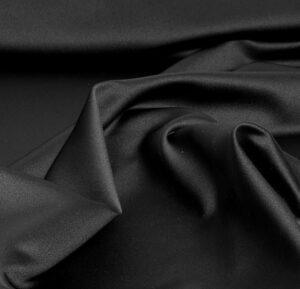 helsa® Fashion Shaping – Reversseide