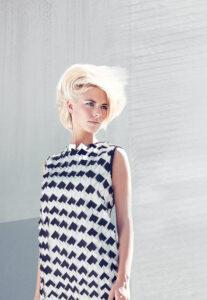 helsa® Fashion Shaping – formgebendes Zubehör