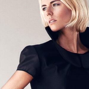 helsa® Fashion Shaping – Ärmelfische und Schulterpolster