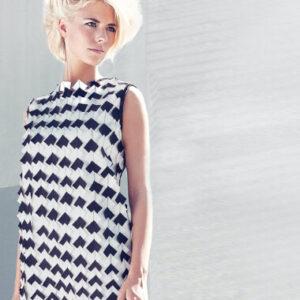 helsa® Fashion Shaping – Partner der Bekleidungsindustrie