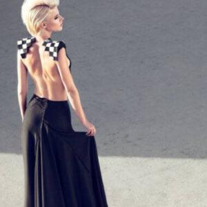 helsa® Fashion Shaping – Weltmarktführer modische Formgebung