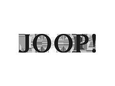 helsa® fashion Shaping – Kunde JOOP