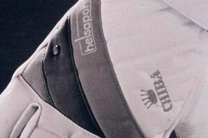 """1986 – Produkt """"helsapor"""" erregt weltweite Aufmerksamkeit"""