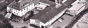 helsa 1947 – Die Erfolgsgeschichte des Unternehmens begann