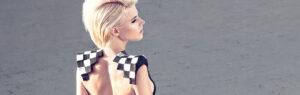 Schulterpolster von helsa® Fashion Shaping